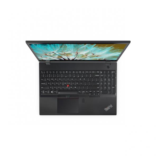 9 kooptips alvorens werk-laptops