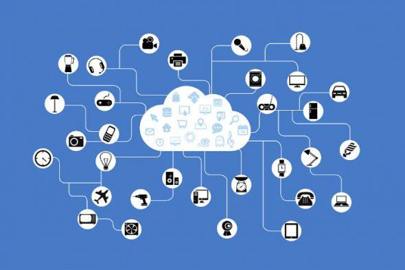 Microsoft probeert IoT te versimpelen||
