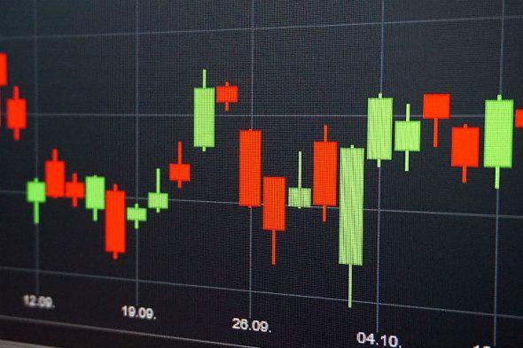 DDoS-aanvallen: wapenwedloop plus marktwerking||