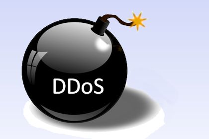 Brabander lijkt dader DDoS-aanvallen||