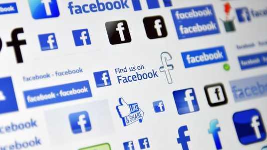 Facebook licht Congrescommissies in
