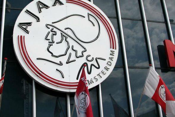Ajax zet AI in ervoor betere ontleden spelersprestaties||